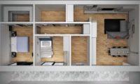 appartamento01-9