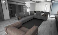 appartamento02-7
