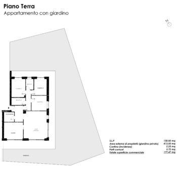 piano-terra-giardino (1)