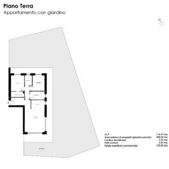 piano-terra-giardino (3)