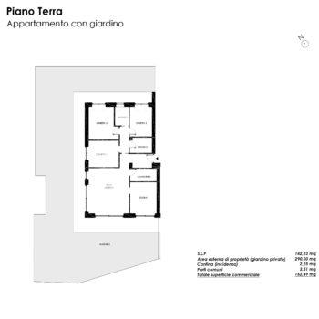 piano-terra-giardino (4)