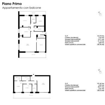 primo-piano-balcone (1)