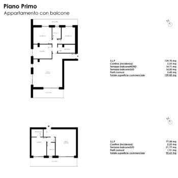 primo-piano-balcone (2)