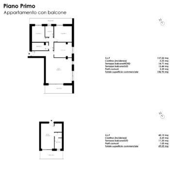 primo-piano-balcone (3)