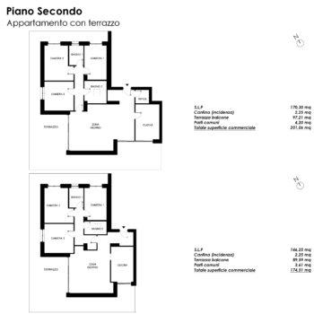 secondo-piano-terrazzo (1)