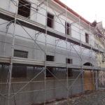 cantiere-casalini (3)