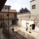cantiere-casalini (4)