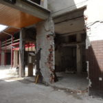 cantiere-casalini (5)