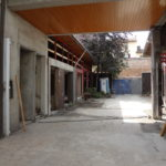 cantiere-casalini (6)