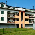 residenziale (2)