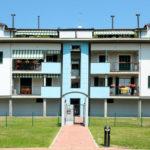 residenziale (3)