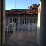 risanamento-mobilificio-casalini (1)