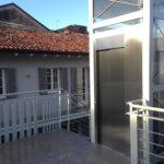 risanamento-mobilificio-casalini (2)