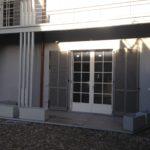 risanamento-mobilificio-casalini (3)