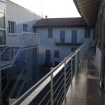 risanamento-mobilificio-casalini (4)