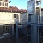 risanamento-mobilificio-casalini (5)