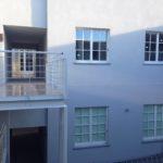 risanamento-mobilificio-casalini (6)