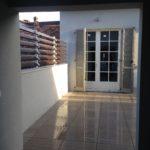 risanamento-mobilificio-casalini (7)