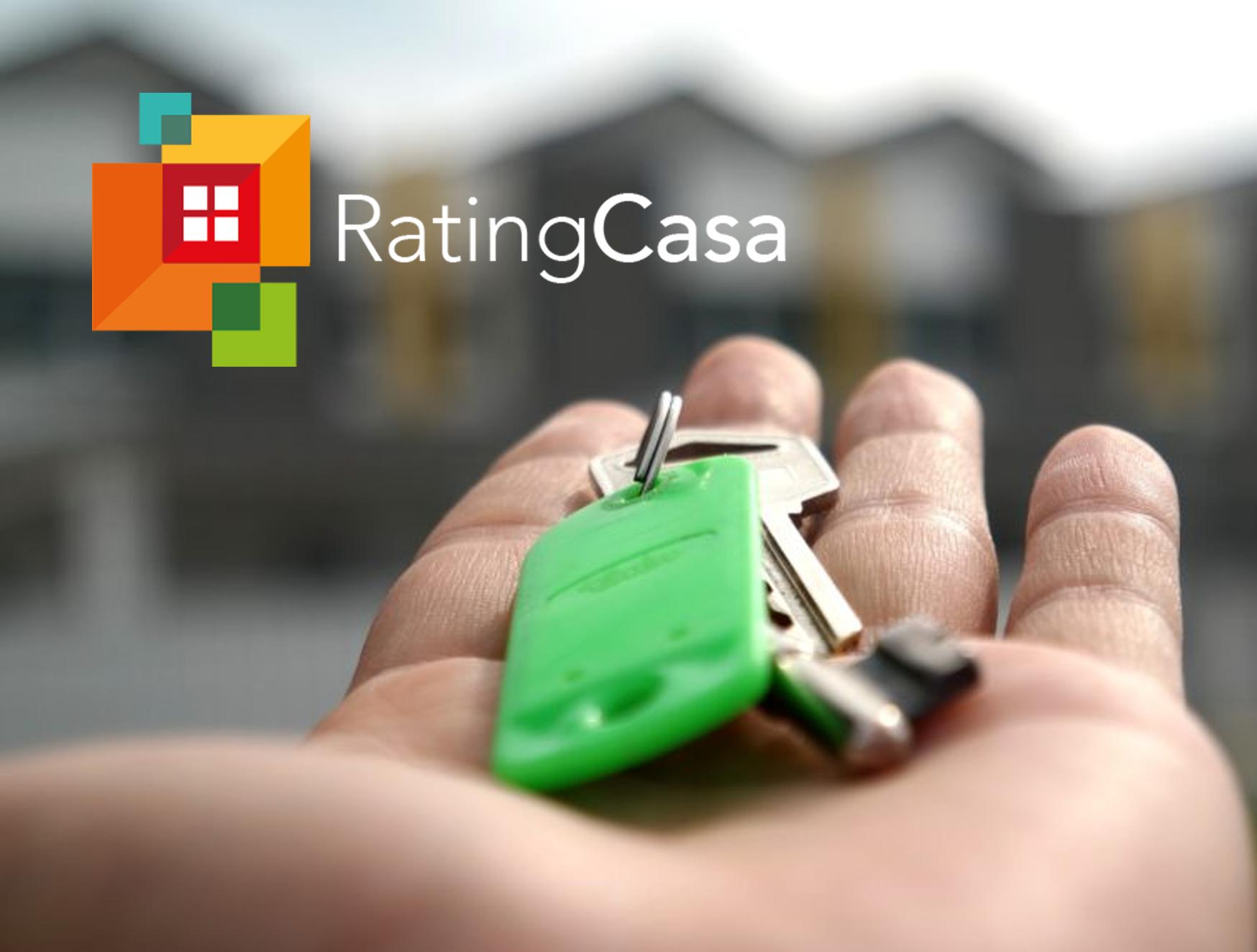 Valutazione degli immobili con ratingcasa filedil pavia - Casa it valutazione immobili ...